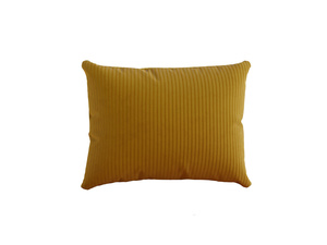 Stretch Scatter in Saffron Yellow Clever Cord