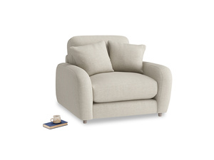 Easy squeeze SOFA ARMCHAIR PERS copy