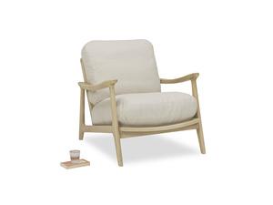 412271 squishbag chair