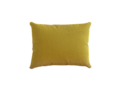 Stretch Scatter in Bumblebee clever velvet