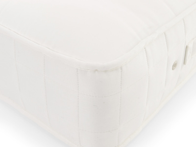 Our Perfect comfortable best pocket sprung natural mattress