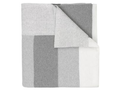 Brilliant Blanket