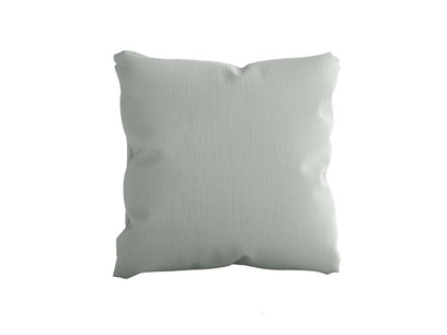 Classic Scatter in Eggshell grey clever cotton