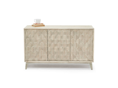 Grand Orinoco sideboard