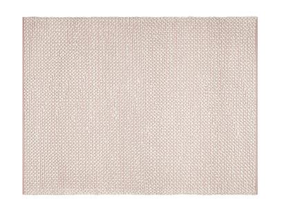 Medium Bobble In Pink rug