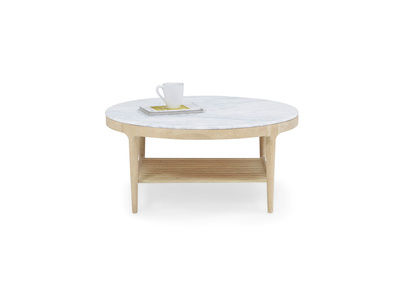 Marmo coffee table