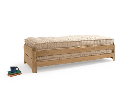 Two Pack Daybed