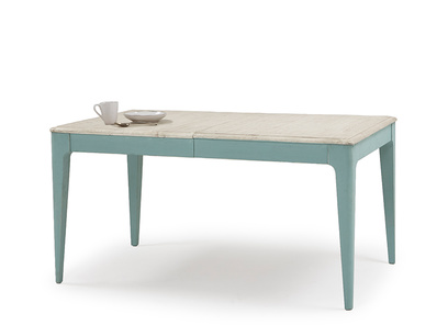 Tucker extending dining table