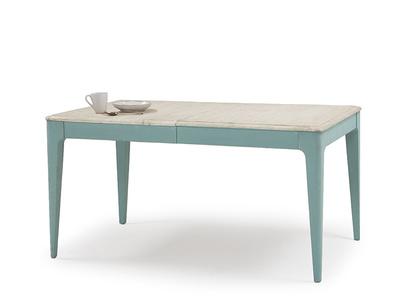 Tucker extending dining table