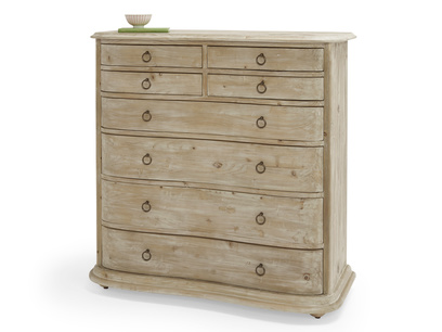 Aurélie chest of drawers