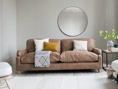 Pavlova_studded_sofa