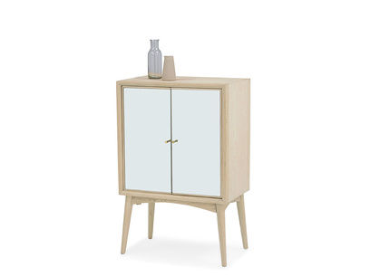 Trixie sideboard