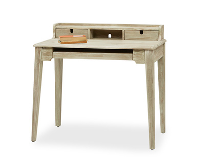 Outta Sight Slim Space saving Desk