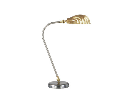 Sherlock Table Lamp