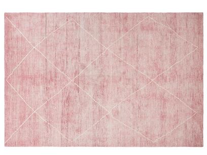 Large Habib in Pink Marl