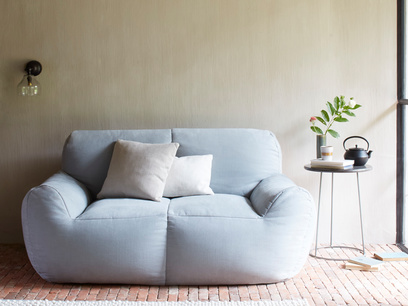 Layabout sofa squidger
