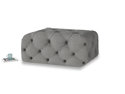 Oops-a-Lazy in Cloudburst Bamboo Softie