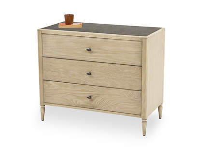 Josephine chest of drawers