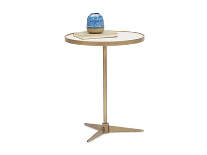 Vino Side Table
