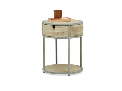 Little Tim side table