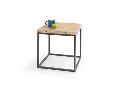 Postino side table