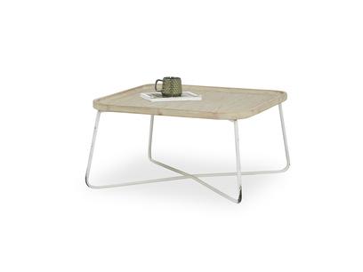Coffee Cuppa coffee table