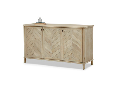 Grand Fandangle sideboard