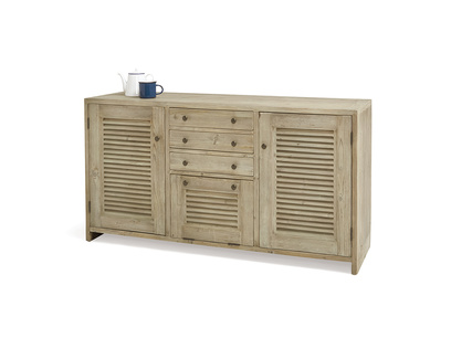 Grand Sucre sideboard