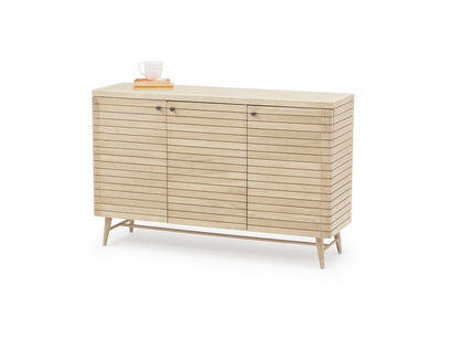 Grand Bubba sideboard