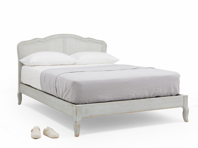 Kingsize Flumble Bed