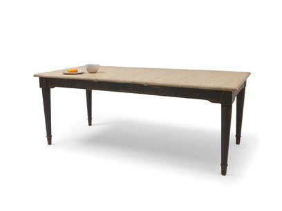 Toaster kitchen table