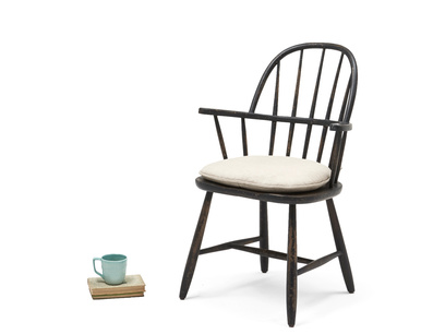 Chuckler kitchen chair