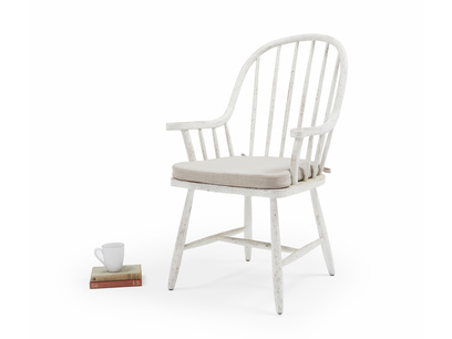 Bleaker kitchen chair