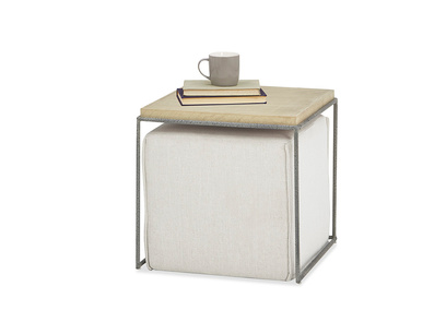 Caboodle Jnr nesting side table
