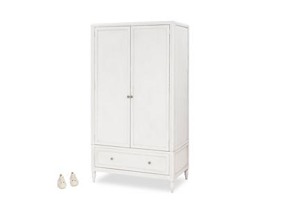 Grand Pimpernel Wardrobe