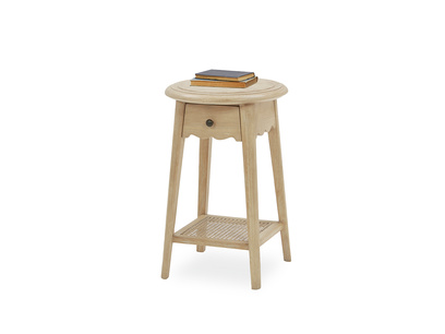 Agatha side table
