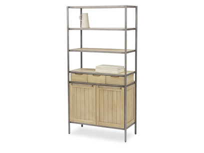 Super Servery dresser