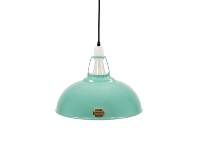 Large Fresh Teal- Coolicon® Original Shade