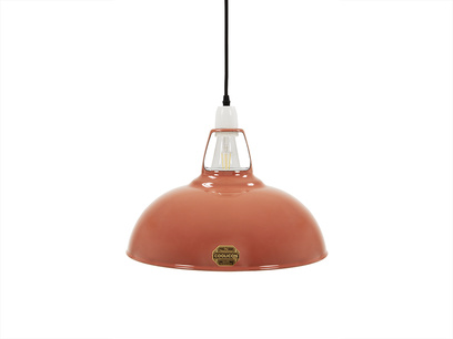 Large Terracotta- Coolicon® Original Shade