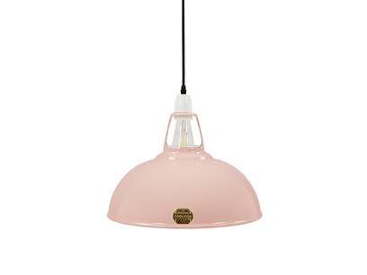 Small Powder Pink Coolicon® Original Shade