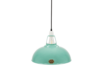 Small Fresh Teal- Coolicon® Original Shade