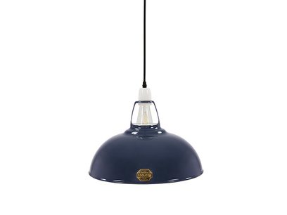 Small Royal Blue- Coolicon® Original Shade