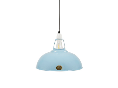 Small Sky Blue Coolicon® Original Shade