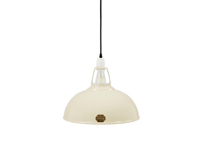 Small Classic Cream-Coolicon® Original Shade