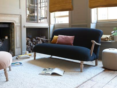 brew sofa 1403