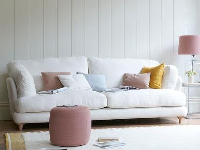 Smithy sofa