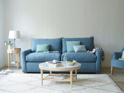 PavIllIon sofa 2