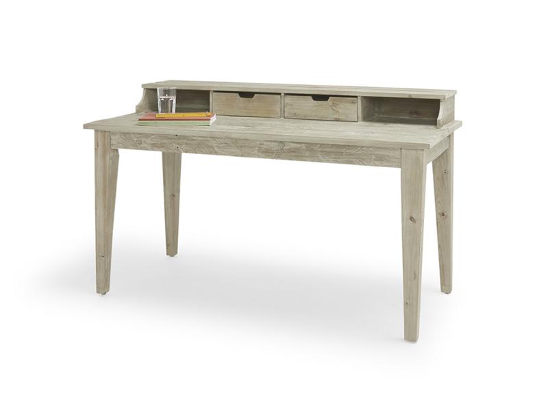 Rudyard desk