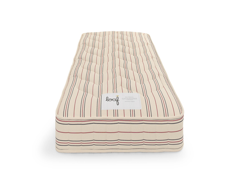 Our Kids mattress is best for children