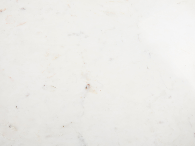 Low Jinks marble top coffee table